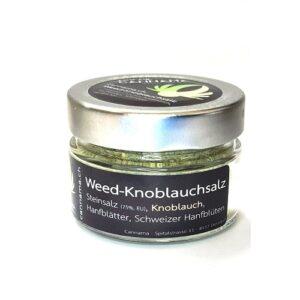 Weed-Knoblauchsalz-im-Glas-100-g